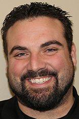 Jeff Salisbury : Technical Director
