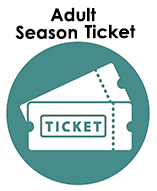 adult_season_ticket