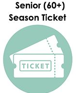 senior_season_ticket