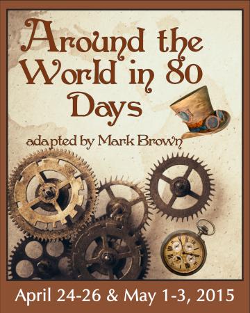 80days-final-graphic-crop