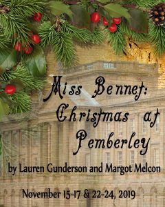 PEMBERLEY FINAL web