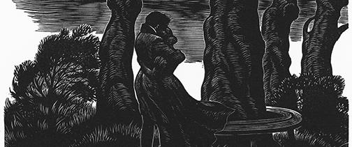 banner-woodcut