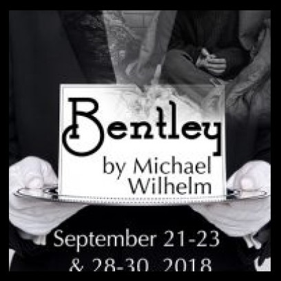BENTLEY poster for blog