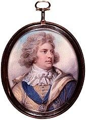 GeorgeIV 1792