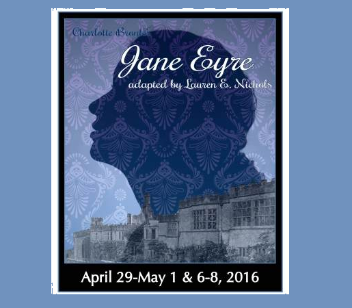Jane Eyre graphic for FB