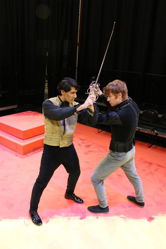 mercutio-and-tybalt