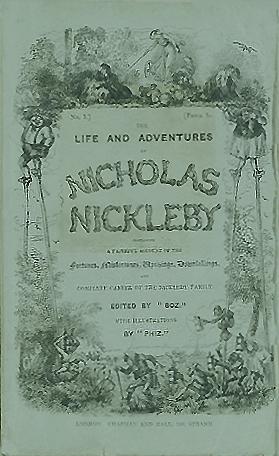 Nickleby_serialcover