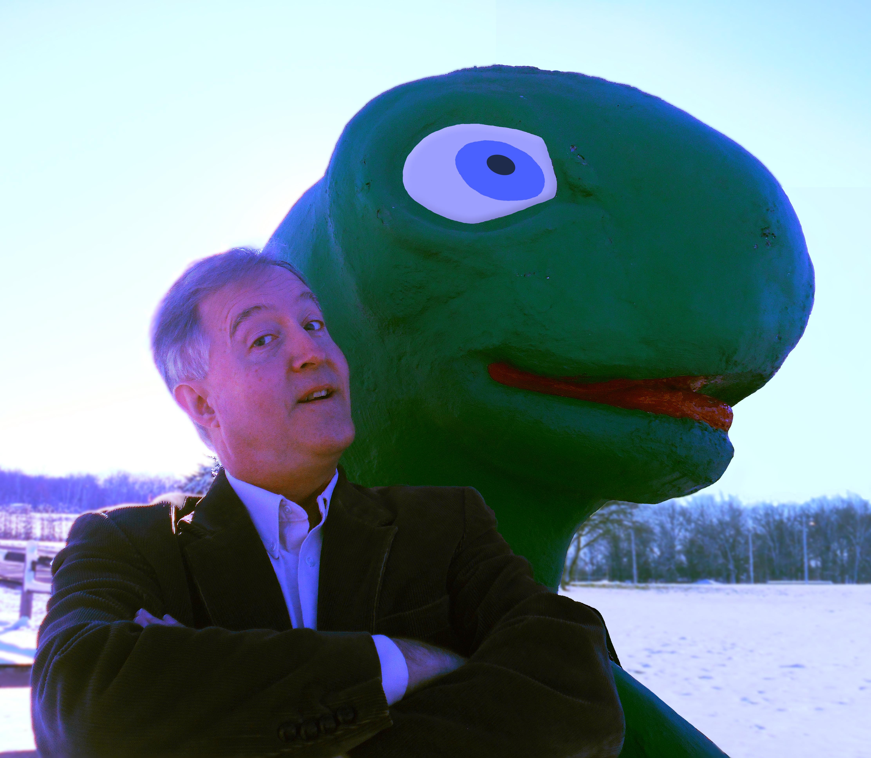 Oscar&Me