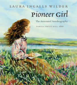 pioneer-girl cover