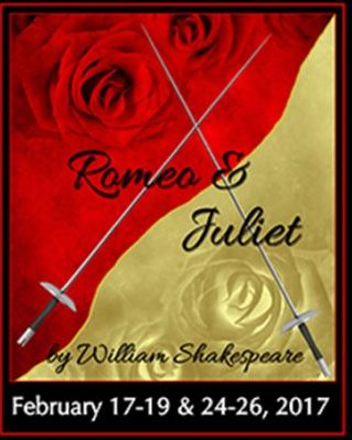 romeo-juliet-logo