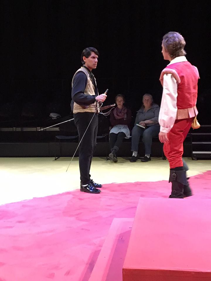 tybalt-and-romeo